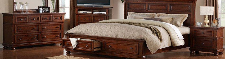Superior Shop Samuel Lawrence Furniture
